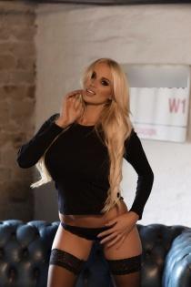 Petra, Age 27, Escort in Munich / Germany
