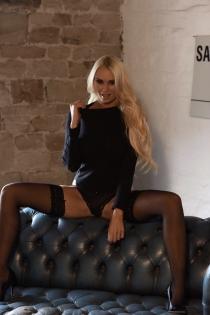 Petra, Age 26, Escort in Munich / Germany