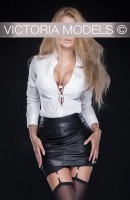 Carmen, Age 27, Escort in Munich / Germany