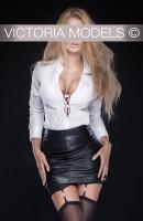 Carmen, Age 27, Escort in Munich / Germany