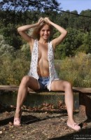 Ashly, Age 23, Escort in Florence / Italy