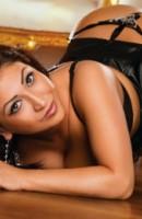 Jenifer, Age 22, Escort in San Giljan / Malta