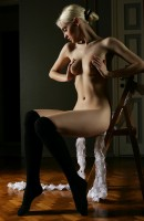 Alena, Age 27, Escort in Saint Petersburg / Russia