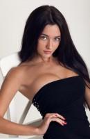 Adrianna, Age 23, Escort in San Giljan / Malta