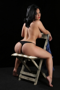 Escort girls Innsbruck