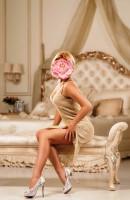 Emilia, Age 29, Escort in Chisinau / Moldova