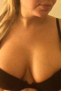 Angy, Age 28, Escort in Stockholm / Sweden