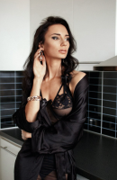 Lika, Age 23, Escort in Moscow / Russia