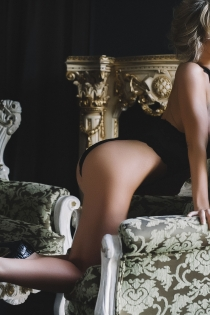 Tantric Massage, Age 29, Escort in Palma / Spain