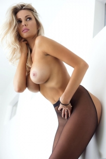 Mila, Age 22, Escort in Limassol / Cyprus