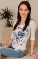 Olya, Age 25, Escort in Saint Petersburg / Russia
