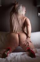 Angela, Age 42, Escort in Linz / Austria