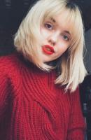Mari Lily, Age 19, Escort in Paris / France