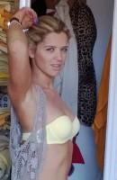Jessica, Age 25, Escort in Lisbon / Portugal
