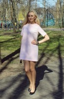 Katrin, Age 23, Escort in Brest / Belarus