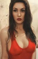 Vika, Age 23, Escort in Paris / France