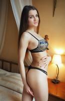 Vlada, Age 24, Escort in Torino / Italy