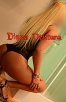 Diana Ventura, Age 28, Escort in Lisbon / Portugal