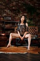 Lina Shemale, Age 28, Escort in Yerevan / Armenia