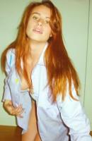 Tina, Age 20, Escort in Maastricht / Netherlands