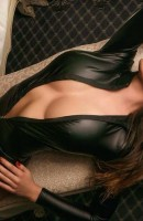 Adella Top, Age 24, Escort in Oslo / Norway