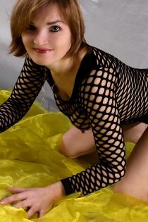 Eva, Age 38, Escort in Riga / Latvia
