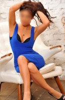 Lucy, Age 20, Escort in Marbella / Spain