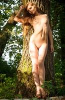 Sima, Age 26, Escort in Benidorm / Spain