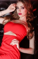 Alesya, Age 22, Escort in Paris / France