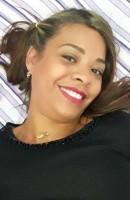 Mia, Age 27, Escort in Qormi / Malta