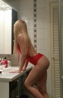 Agatka, Alter 28, Escort in Wroclaw / Polen