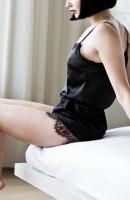 Lily, Age 33, Escort in Belgrade / Serbia