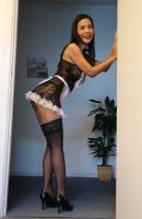 Sarah, Age 32, Escort in Basel / Switzerland