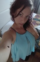 Lily, Age 27, Escort in Brescia / Italy