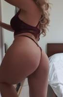 Bella, Alter 21, Escort in London / Großbritannien