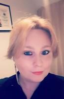 Bexy, Age 29, Escort in Leicester / United Kingdom