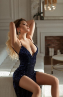 Alex, Age 24, Escort in Annecy / France