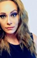 Vanessa, Age 24, Escort in Burgas / Bulgaria
