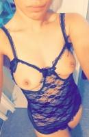 Lovely Girl, Age 29, Escort in Paris / France