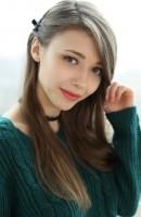 Melena, Age 22, Escort in Saint Petersburg / Russia