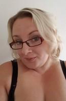 Vikki, Age 33, Escort in Derby / United Kingdom