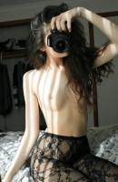 Santalucia, Alter 29, Escort in Luxemburg