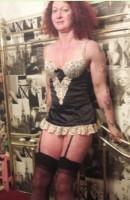 Naughty Mandy, Age 44, Escort Manchesteris / Ühendkuningriigis