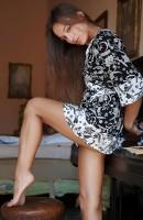 Luiza, Age 22, Escort in Saint Petersburg / Russia