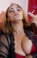 Mary, Age 36, Escort in Glasgow / United Kingdom