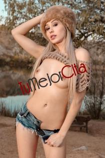 Gledaj video porno Luana Borgia analni seks scena i druge porno video snimke kao što su Luana Borgia.