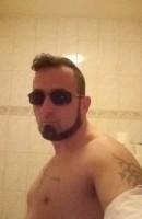 Norberto, Age 32, Escort in Gera / Germany