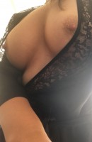 Calista, Age 23, Escort in Nice / France