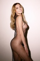 Milana, Age 25, Escort in Luxembourg